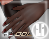 [LI] Gloves BBL HD
