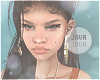 J | Midori black