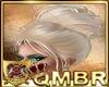 QMBR Isotta Blonde