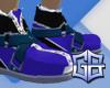 Wisdom Shoes