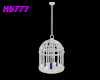 HB777 GW Candle Cage V2