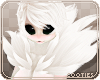 💡Urvi | Body Fur