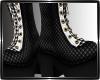 Renee Boots