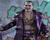 S-*Coat  The Joker *