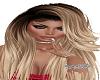 Tiffani Blonde