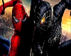 (T)Spiderman 11
