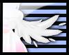 N: Caticorn Wings 3