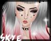 ~S~Kiki:Spotlight