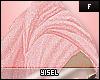 Y. Towel Q/P Asfar