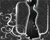 DD Grim Victoriana Dress