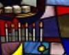 Messianic Congregation