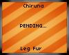 [Chi]Sunburst Leg