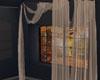 LKC Attic Curtain