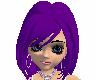 PurplePassionTrishLaDish