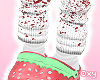 � bloody slouchies