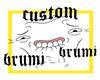 custom @suwi