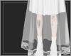 Skirt_w
