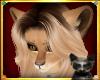 |LB|Dia Blonde 2 [req]