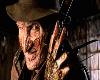 (TAV) Freddy