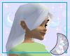 Silvermoon Athena