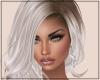 Feo - Blonde 5