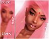 $ Llora - Rose