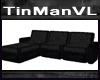 TM-WayBack Corner IV