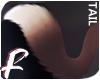 Coffee   Tail 7
