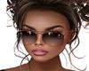 Sun Glasses Athy