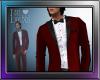 Giorgio Tuxedo Suit R