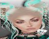 Blair |Cyberpunk Req.