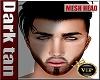 Mesh Head MED*7 v