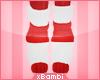 xb  Rucane Tiny Paws F