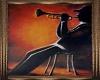 Havana Club Trumpet Play