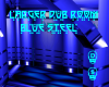 Blue Steel Big Dub room