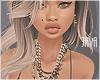 J- Jonisa black pearl