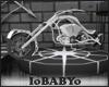 [IB]Metal:Motorcycl6
