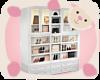 [LW]Girl Closet