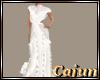 Wedding Elegance Gown