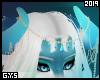 * | Axy | Horns