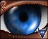 Blue eyes (f)