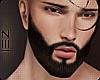 !! Pax v2 + Beard