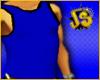 J.S Blue Beater