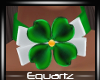 St.Patricks Choker v1