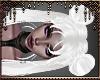 [Ry] White Taibrea