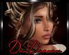 DD| Qviui Recess