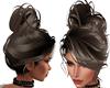 Tiya Hair