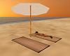 Beach Blank Anim