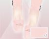 AT Princess Pink