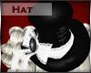 +Alexandra+ hat